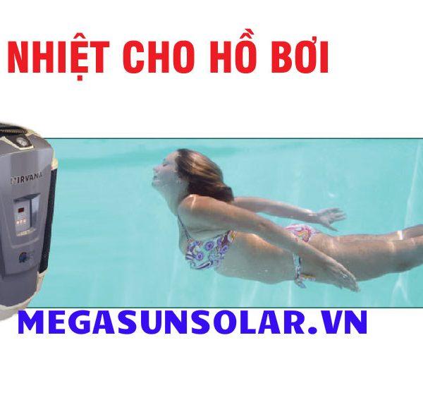 Bom-nhiet-ho-boi-N116