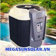 Nirvana-heat-Pumps-N116