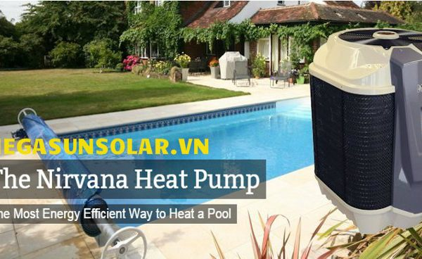 bom-nhiet-ho-boi-nirvana-heat-pump-N116