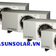calorex Heat Pumps
