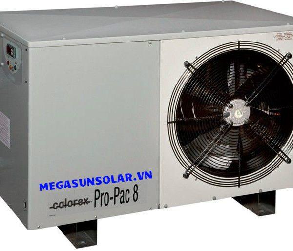 calorex-Pro_Pac