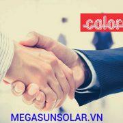calorex-megasun