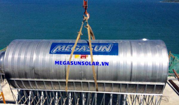 Megasun-bon-solar-200L