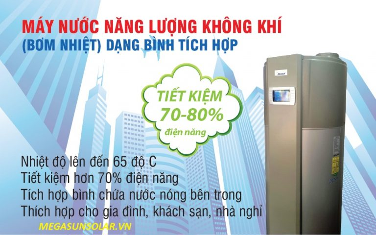 bom-nhiet-megasun-binh-tich-hop-mgs1.0-80