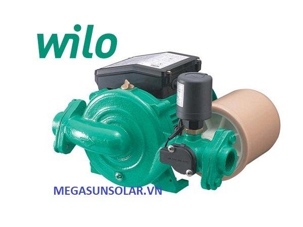 bom-tang-ap-Wilo-PB-401SEA