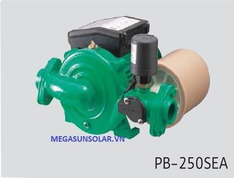 bom-tang-ap-co-binh-tich-ap-wilo-PB-250SEA