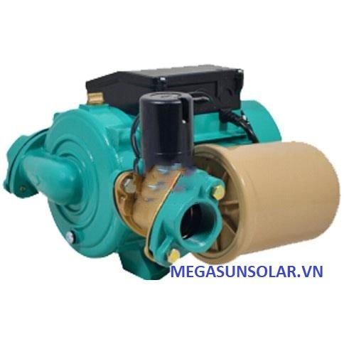 Bơm tăng áp điện tử Wilo PB-401SEA