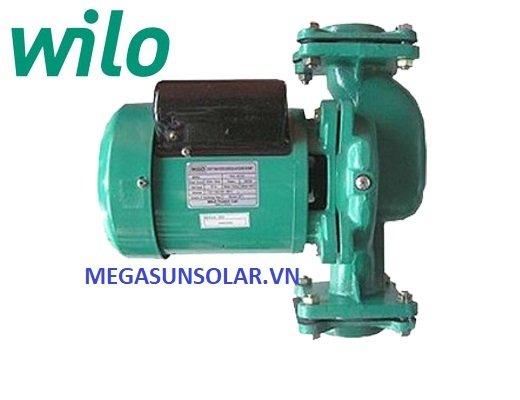 bom-wilo-ph-401e
