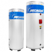 bon-bao-on-megasun-500l