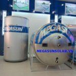 bon-giu-nhiet-bon-bao-on-megasun-150L-CA