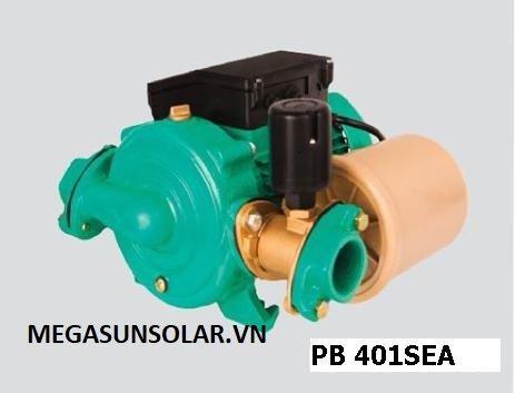may-bom-tang-ap-Wilo-PB-401SEA