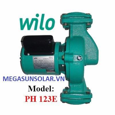 may-bom-wilo-ph-123e