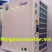 Heat-pump-megasun-mgs-5hp