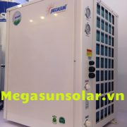 Heat-pump-megasun-mgs-6hp