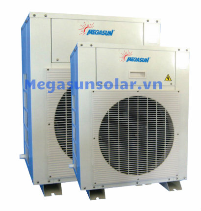 Heat-pump-mgs-10hp