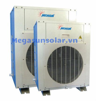 Heat-pump-mgs-5hp