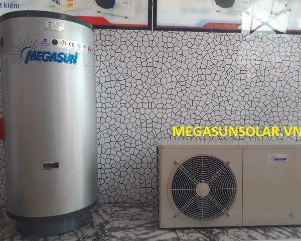 May-bom-nhiet-heat-pump-mgs-2hp-500l