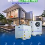 bom-nhiet-dan-dung-megasun-heat-pump-mgs-2hp