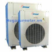bom-nhiet-megasun-mgs-1hp-200L