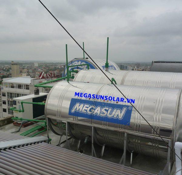bon-nuoc-nong-megasun-200l-KCA