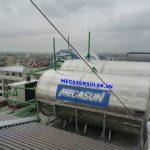 bon-nuoc-nong-megasun-500L-KCA