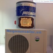 heat-pump-megasun-mgs-1.5hp-300L