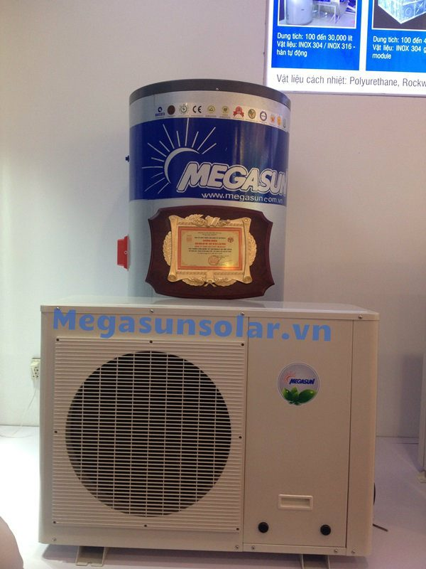 heat-pump-megasun-mgs-1.5hp-300L