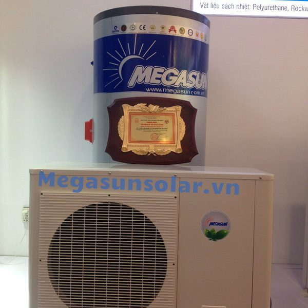 heat-pump-megasun-mgs-1hp-200L
