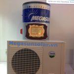 heat-pump-megasun-mgs-2hp