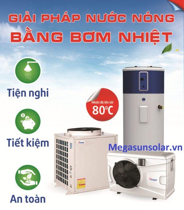 may-bom-nhiet-heat-pump-mgs-1hp