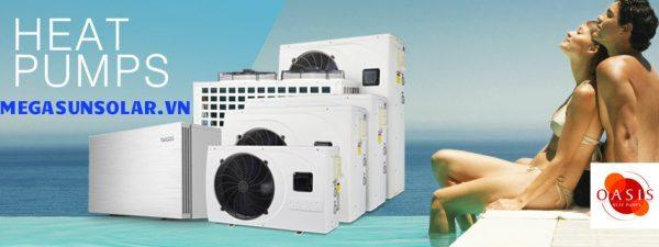 swimming-Pool-Heat-Pumps