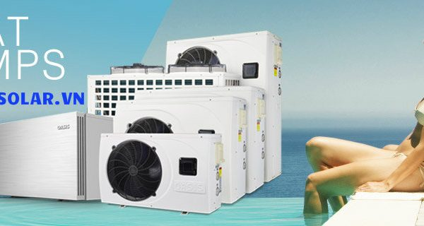 swimming-Pool-Heat-Pumps