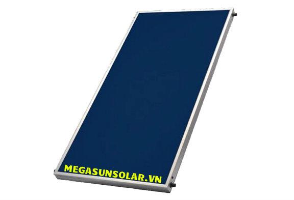 tam-phang-solar-mgs-200ca