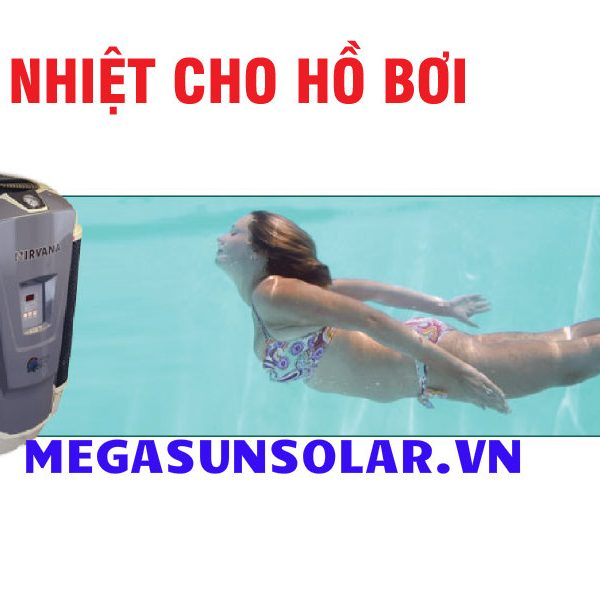 Bom-nhiet-ho-boi-N80