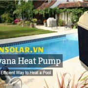 bom-nhiet-ho-boi-nirvana-heat-pump-s50