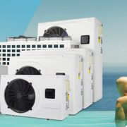 swimming-Pool-Heat-Pumps-mgs-6hp