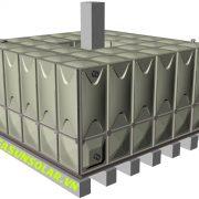 bon-chua-nuoc-ghep-module-150m3
