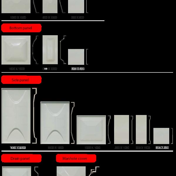 bon-nhua-modular-kich-thuoc-vach-200m3