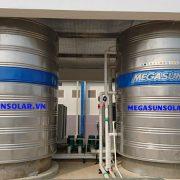 bon-chua-nuoc-nong-megasun-1000l-4
