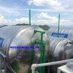 bon-giu-nhiet-megasun-500L-KCA