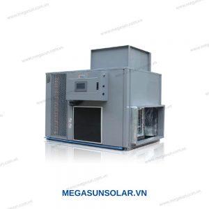 máy sấy lạnh công nghiệp