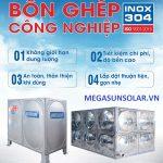 BON GHEP 2