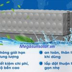 be-nuoc-lap-ghep-megasun-200m3