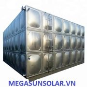 be_inox_200m3-Megasun