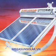 May-nuoc-nong-dang-tam-phang-megasun-st200