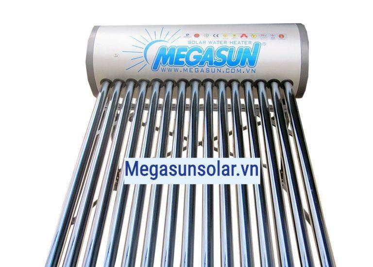 may-nuoc-nong-nang-luong-mat-troi-titanium-220l