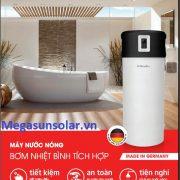 bom-nhiet-dimplex-heat-pump
