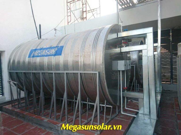 bom-nhiet-megasun-khach-san-boton-blue-3