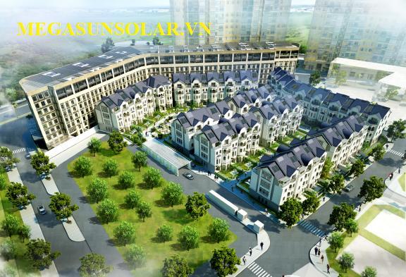 Khu nghỉ dưỡng cao cấp Duyên Hà, Cam Ranh, Nha Trang