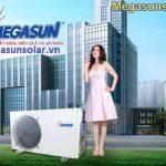 Bom-nhiet-dan-dung-megasun-mgs-1hp-150l-1